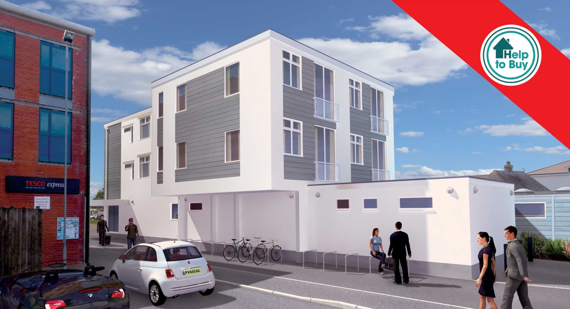 ***HELP TO BUY AVAILABLE *** Kingfisher Parde, East Wittering, Image 1