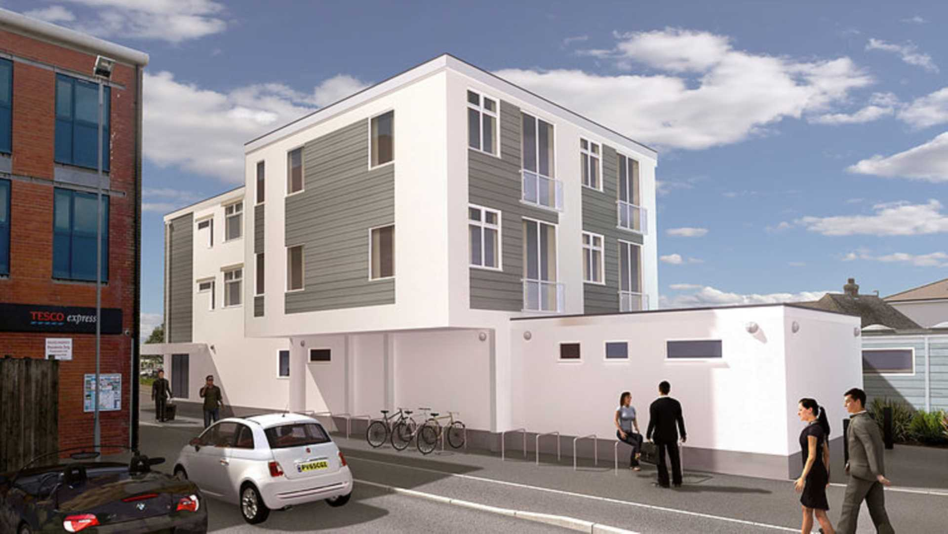 ***HELP TO BUY AVAILABLE *** Kingfisher Parde, East Wittering, Image 10