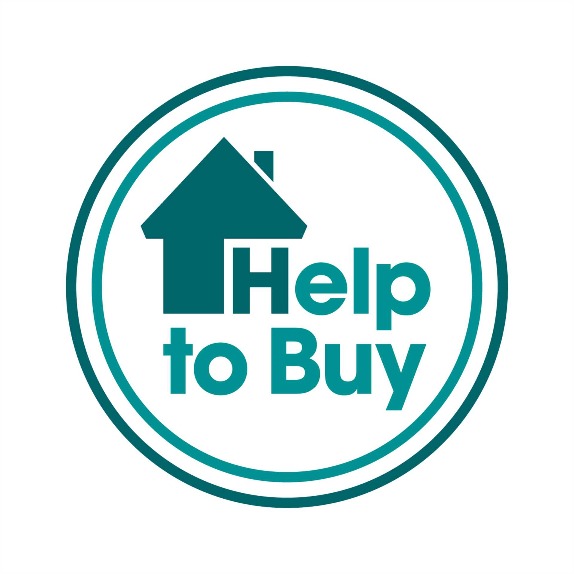 ***HELP TO BUY AVAILABLE *** Kingfisher Parde, East Wittering, Image 4