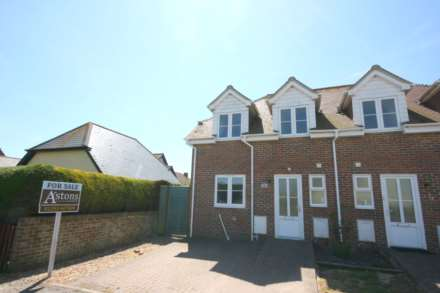 Property For Sale Seal Road, Selsey, Chichester