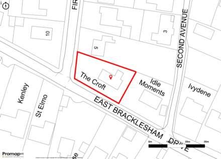 East Bracklesham Drive, Bracklesham, Image 11
