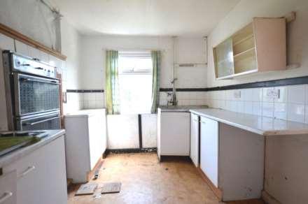 East Bracklesham Drive, Bracklesham, Image 4
