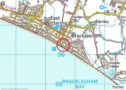 East Bracklesham Drive, Bracklesham, Image 15