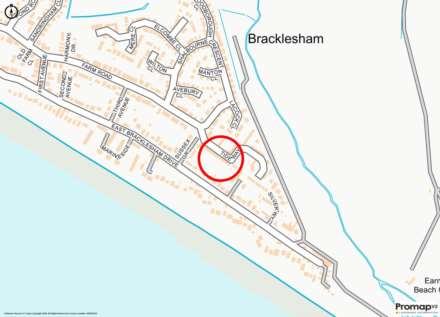 Tide Way, Bracklesham, Image 12