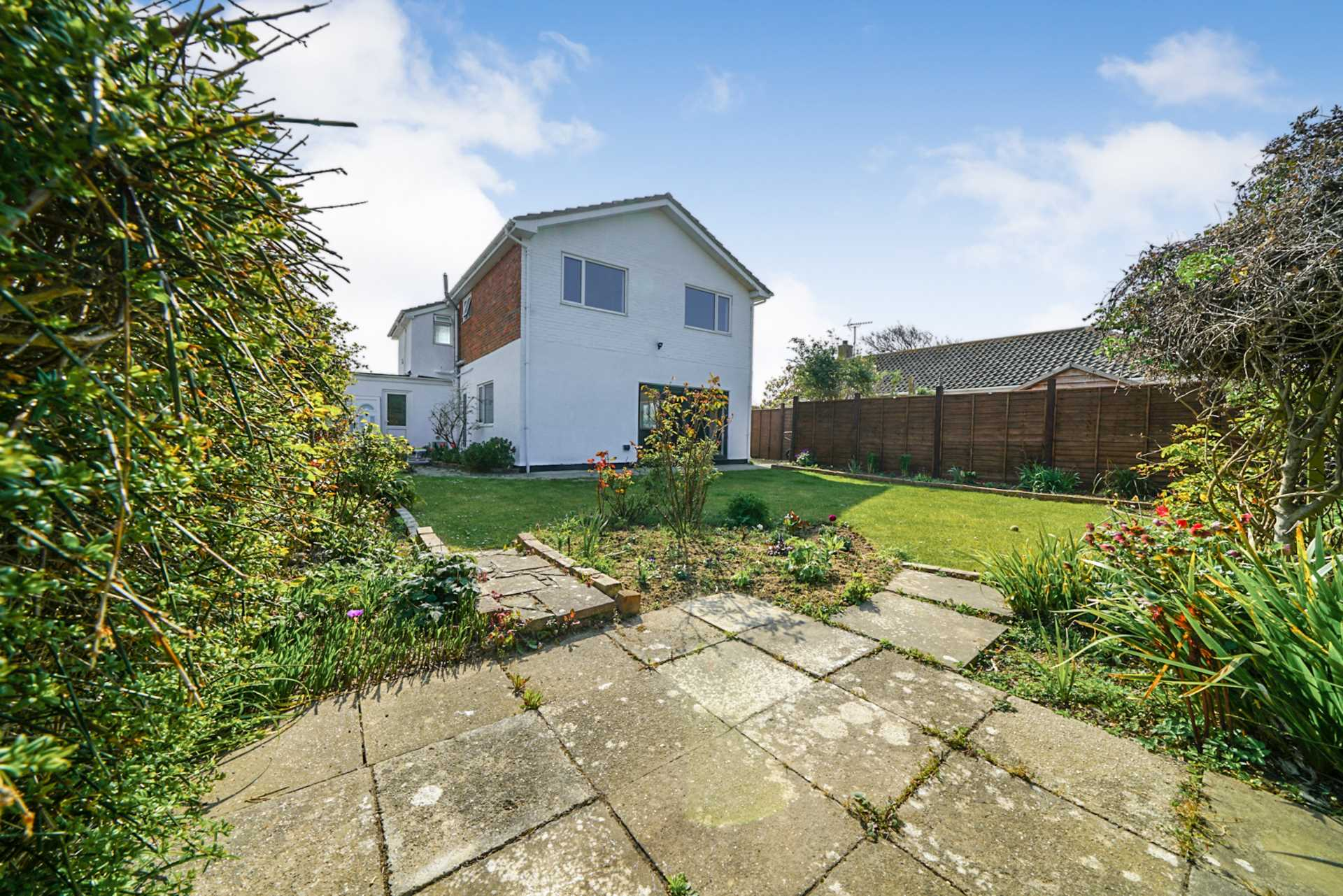 Large Acres, Selsey, Image 20