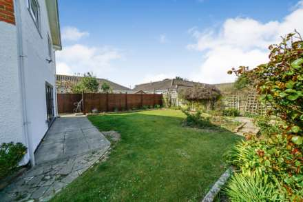 Large Acres, Selsey, Image 21