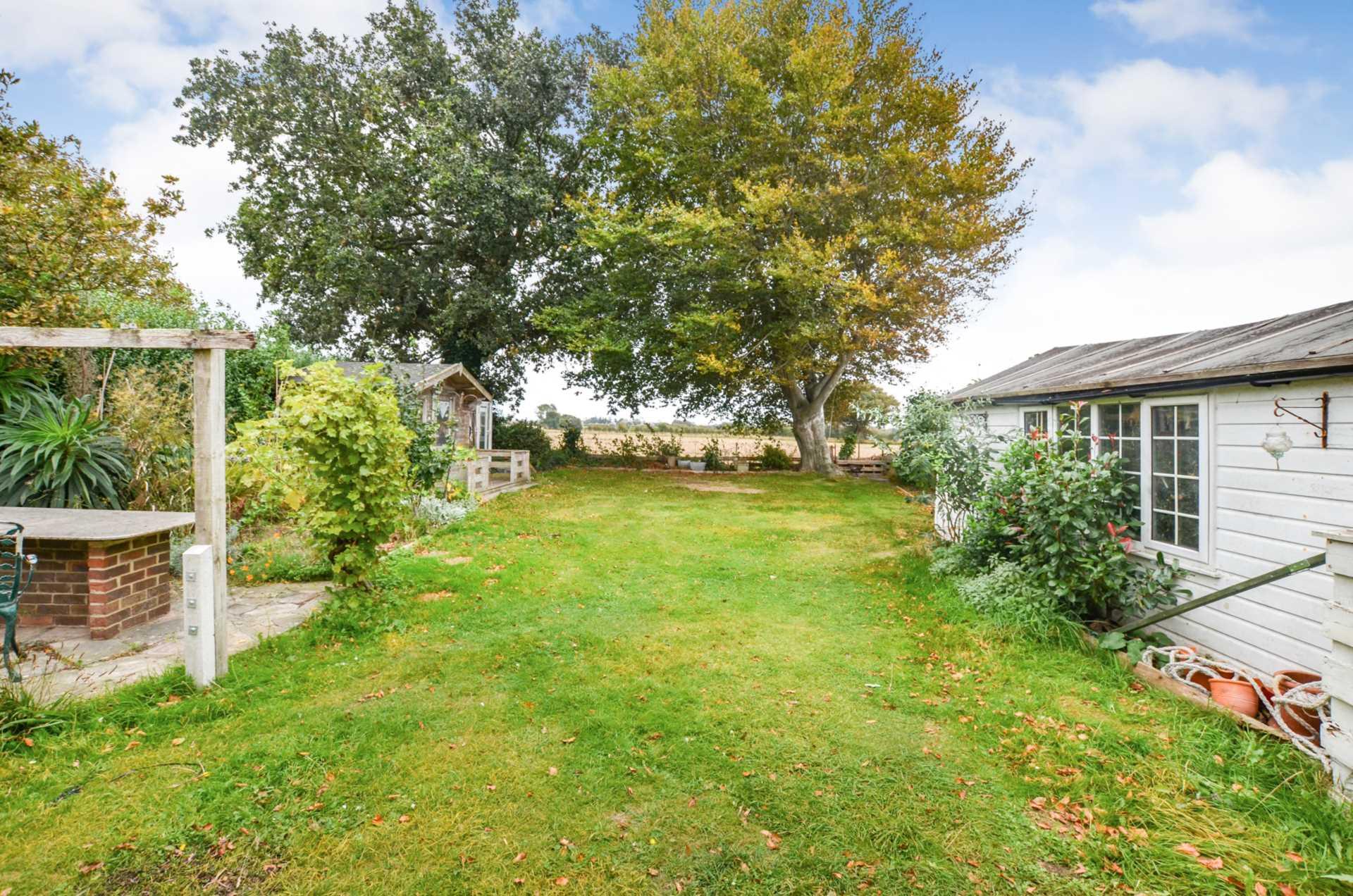 Birdham Road, Donnington, Chichester, Image 12