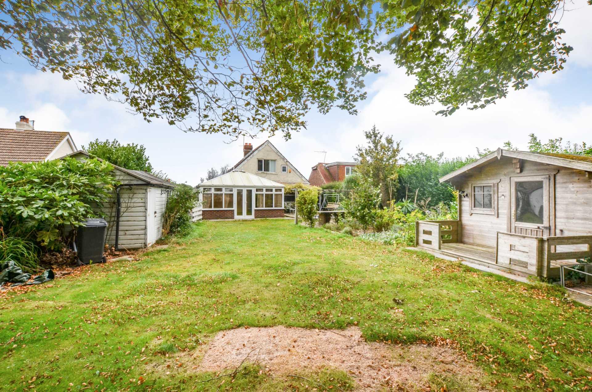Birdham Road, Donnington, Chichester, Image 13