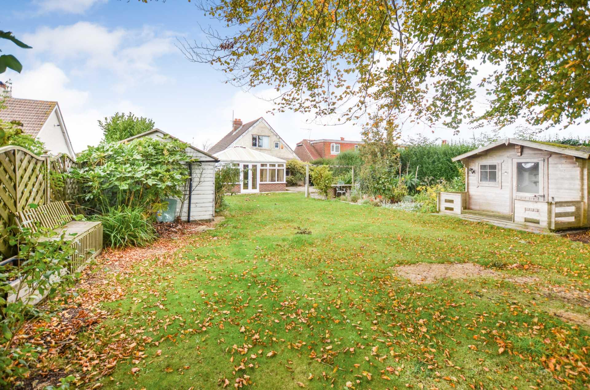 Birdham Road, Donnington, Chichester, Image 14
