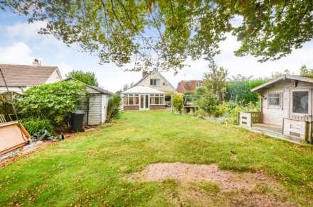 Birdham Road, Donnington, Chichester, Image 11