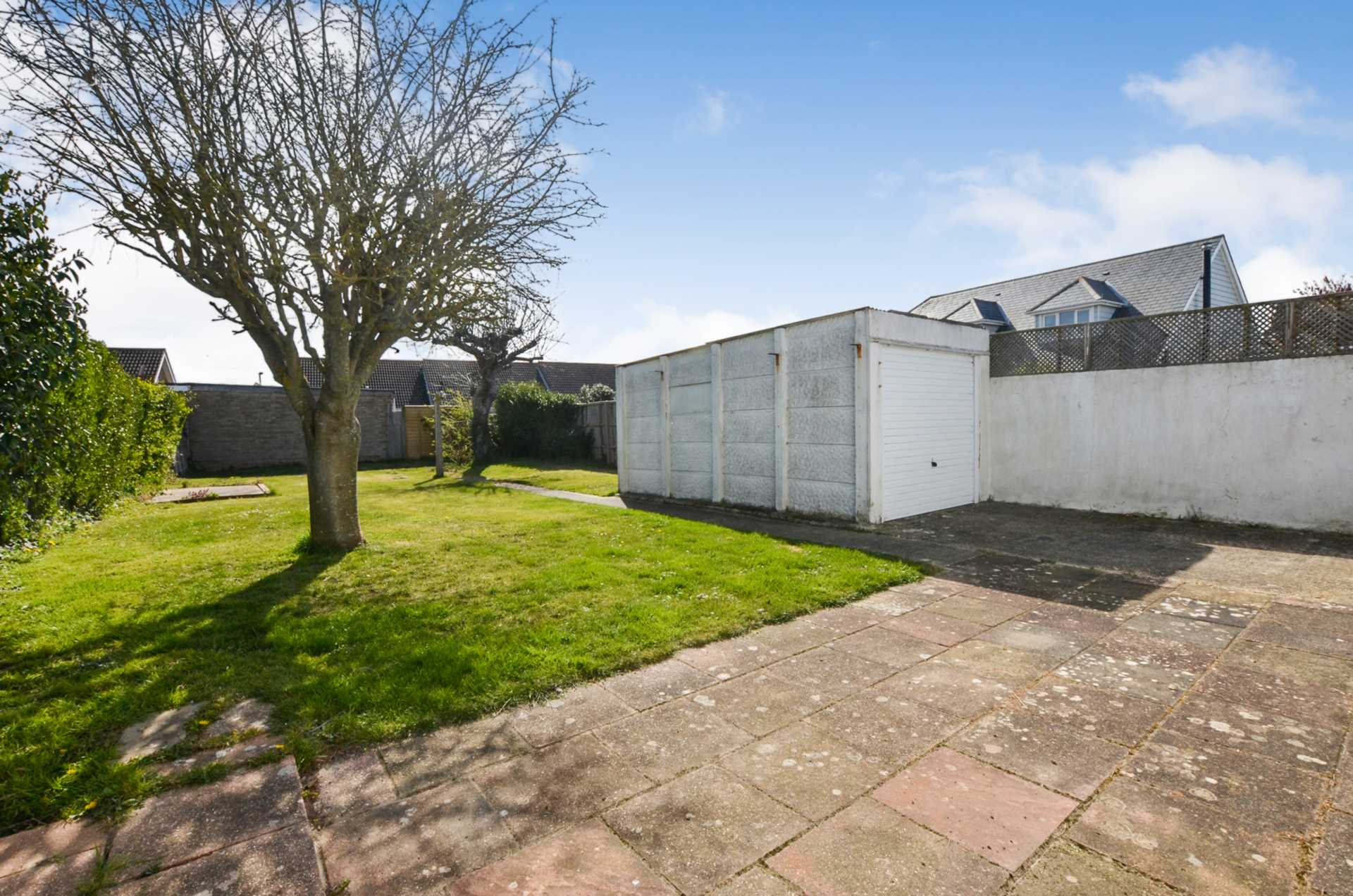 Little Rumford, Russell Road, West Wittering, PO20 8EF, Image 10