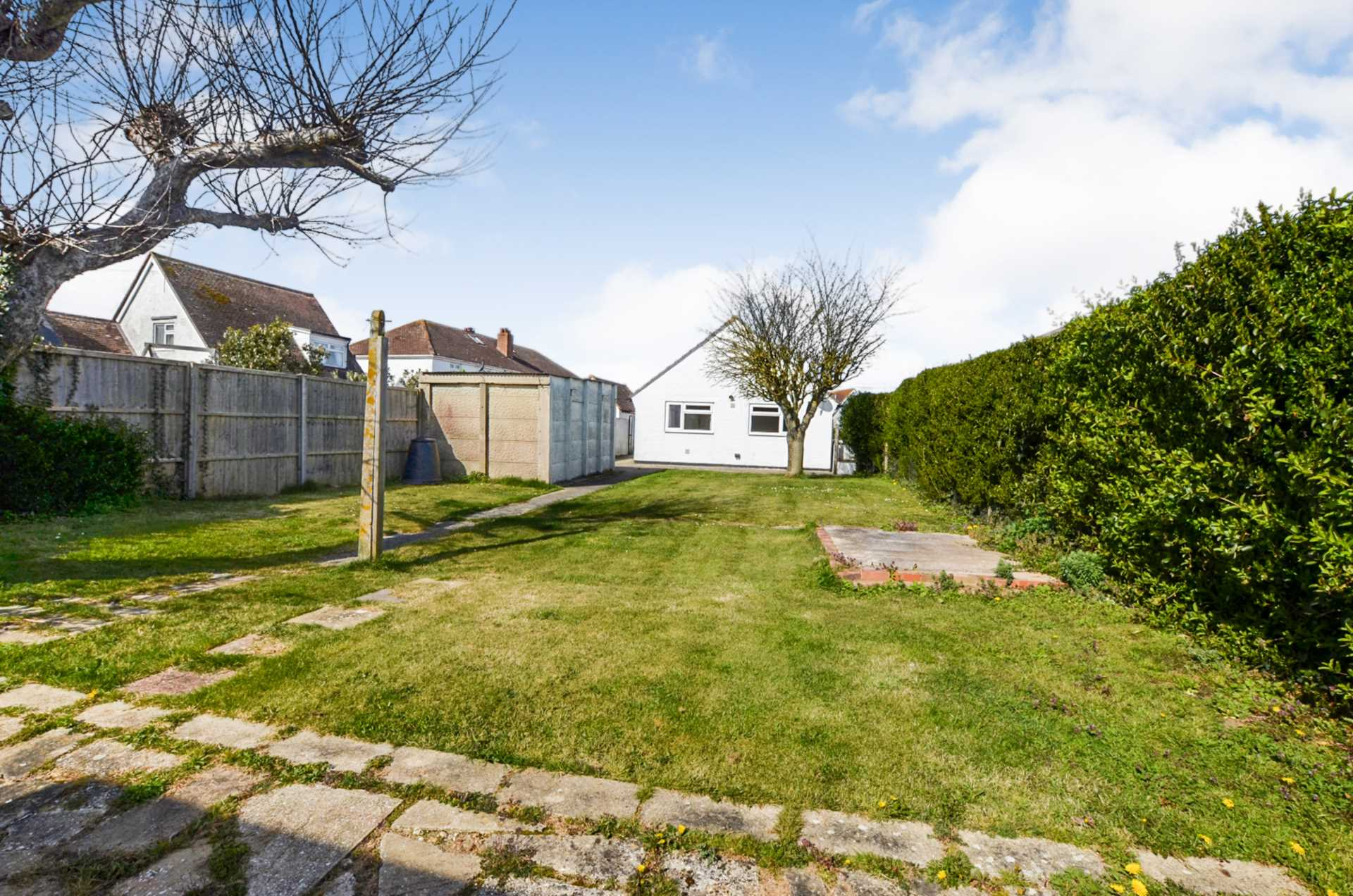 Little Rumford, Russell Road, West Wittering, PO20 8EF, Image 11