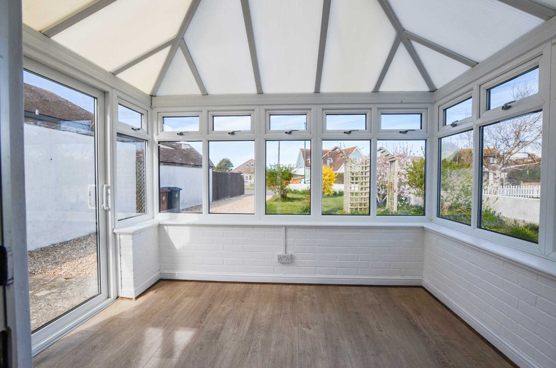 Little Rumford, Russell Road, West Wittering, PO20 8EF, Image 5
