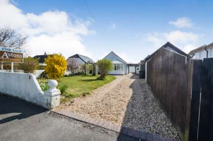 Little Rumford, Russell Road, West Wittering, PO20 8EF, Image 13