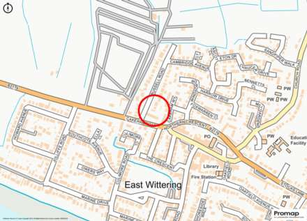 Little Rumford, Russell Road, West Wittering, PO20 8EF, Image 15