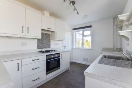 Little Rumford, Russell Road, West Wittering, PO20 8EF, Image 4