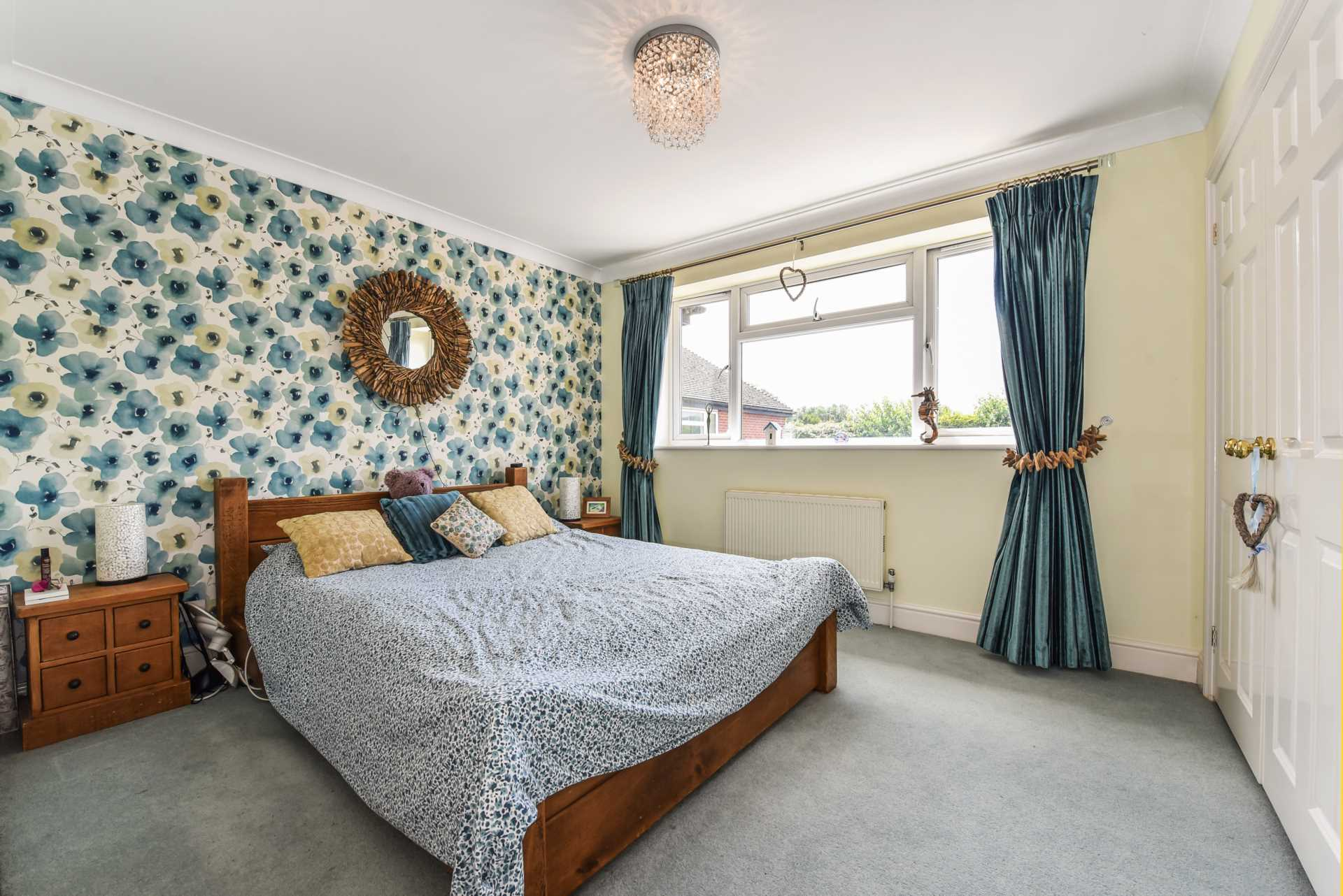 The Close, East Wittering, West Sussex, PO20, Image 10