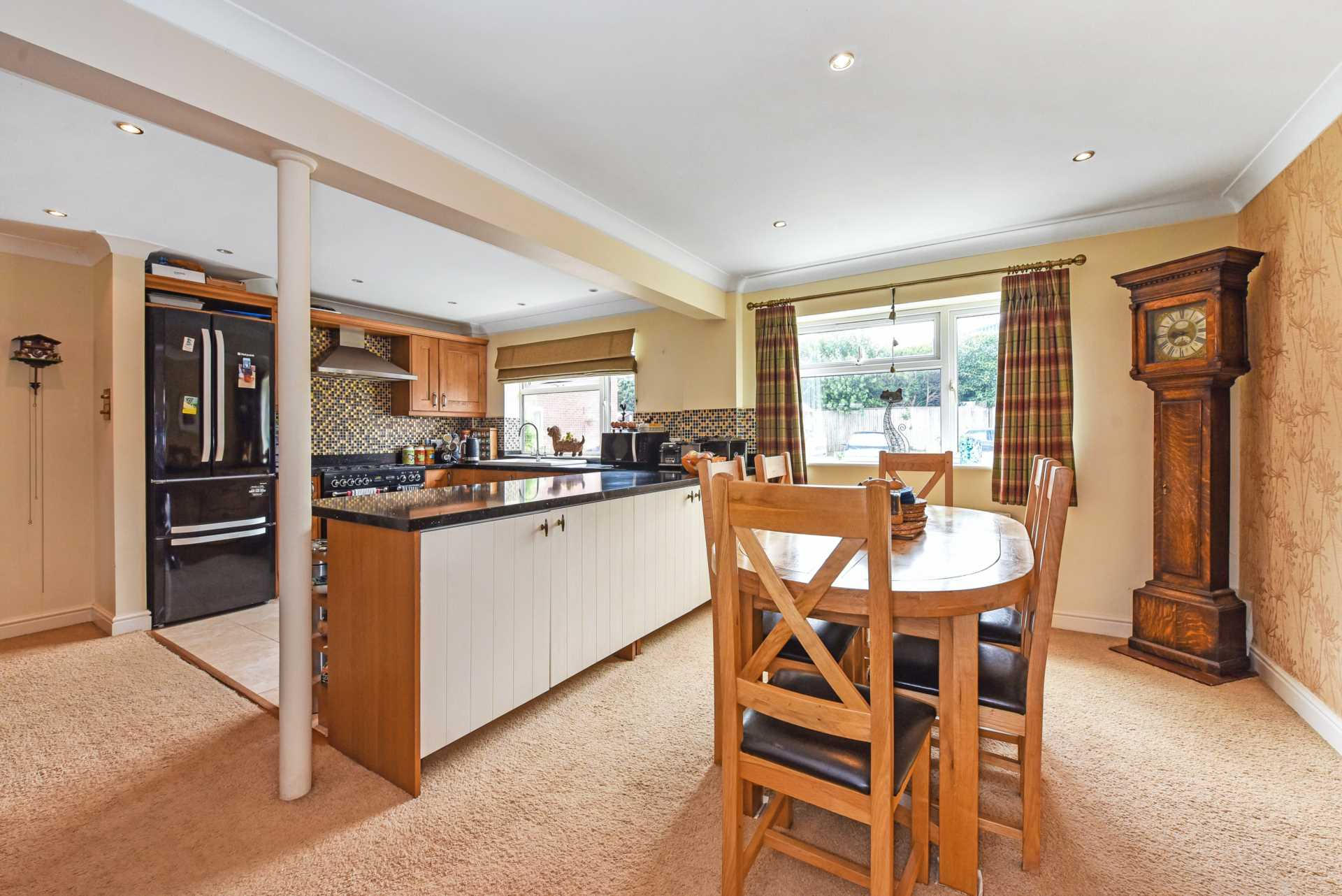 The Close, East Wittering, West Sussex, PO20, Image 3
