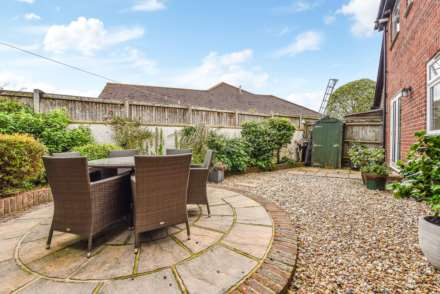 The Close, East Wittering, West Sussex, PO20, Image 13