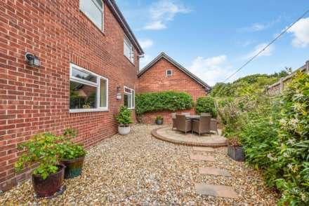 The Close, East Wittering, West Sussex, PO20, Image 14