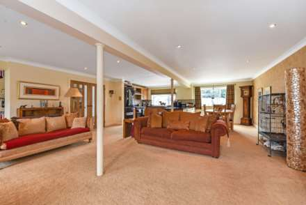The Close, East Wittering, West Sussex, PO20, Image 4