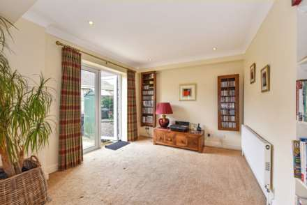 The Close, East Wittering, West Sussex, PO20, Image 6