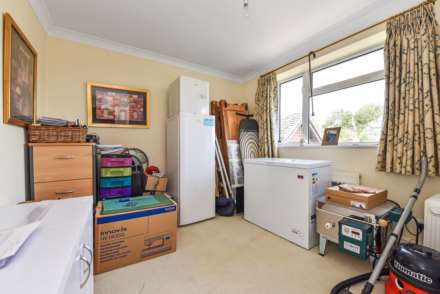 The Close, East Wittering, West Sussex, PO20, Image 8