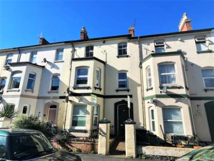 Property For Sale Morton Road, Exmouth