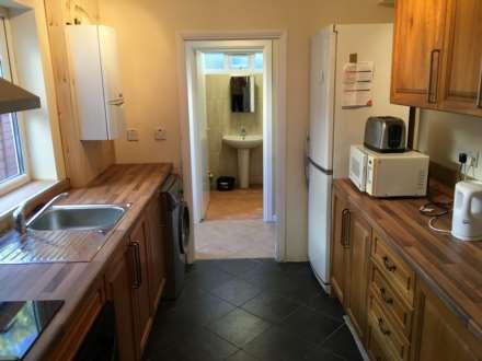 3 Bedroom Terrace, Humberstone Road, Plaistow