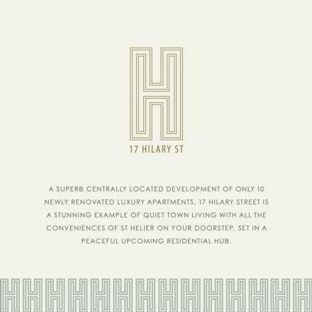 Flat 4, 17 Hilary Street, Image 3