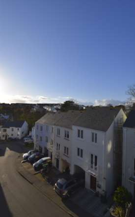 Queens Road, St Helier, Image 10