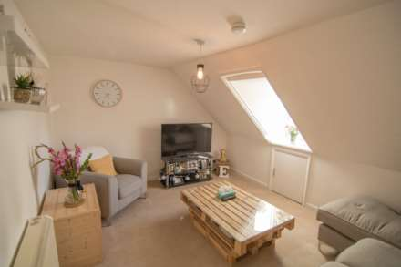 Property For Sale Vauxhall Street, St Helier, St Helier