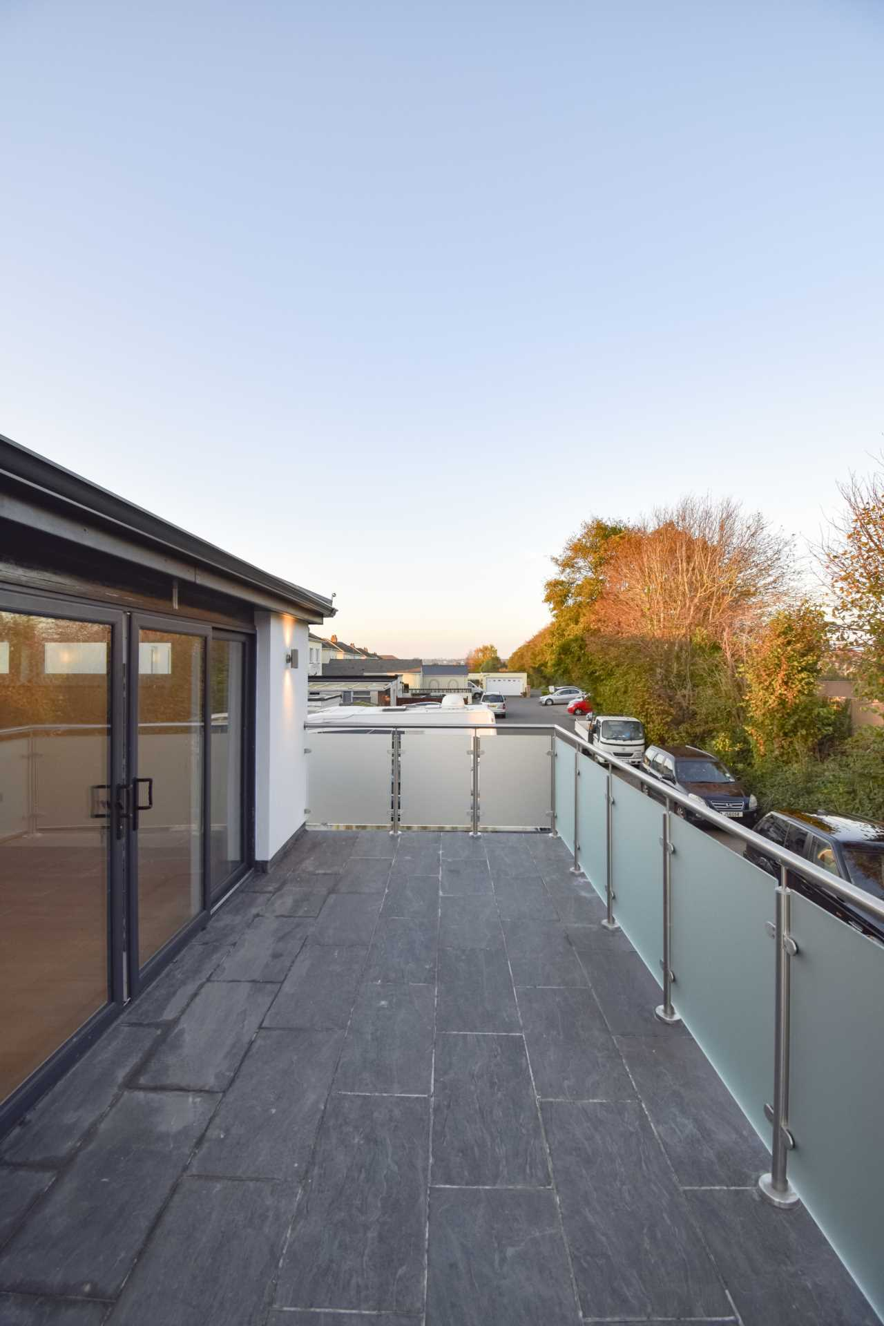 Tower Road, St Helier, Image 2