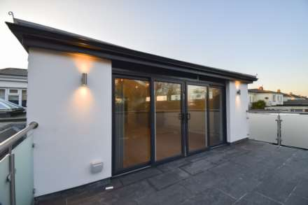 Property For Rent Tower Road, St Helier