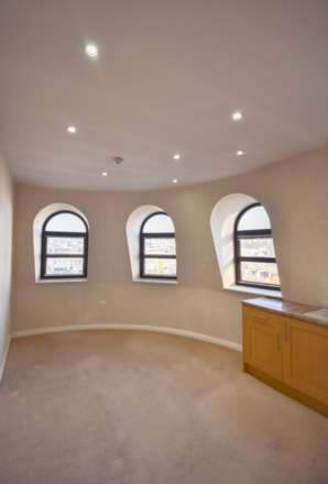 Property For Sale Peter Street, St Helier