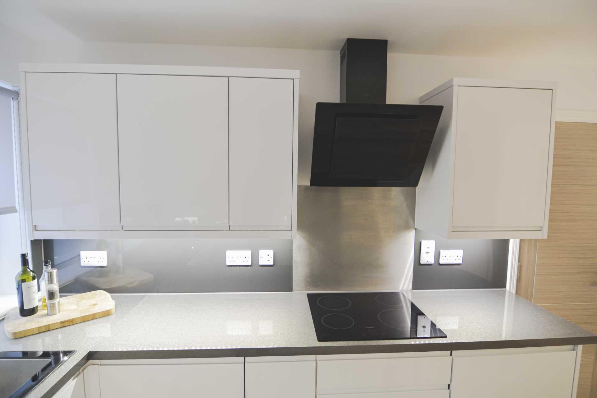 Flat 6, Waterloo Apartments, Image 6