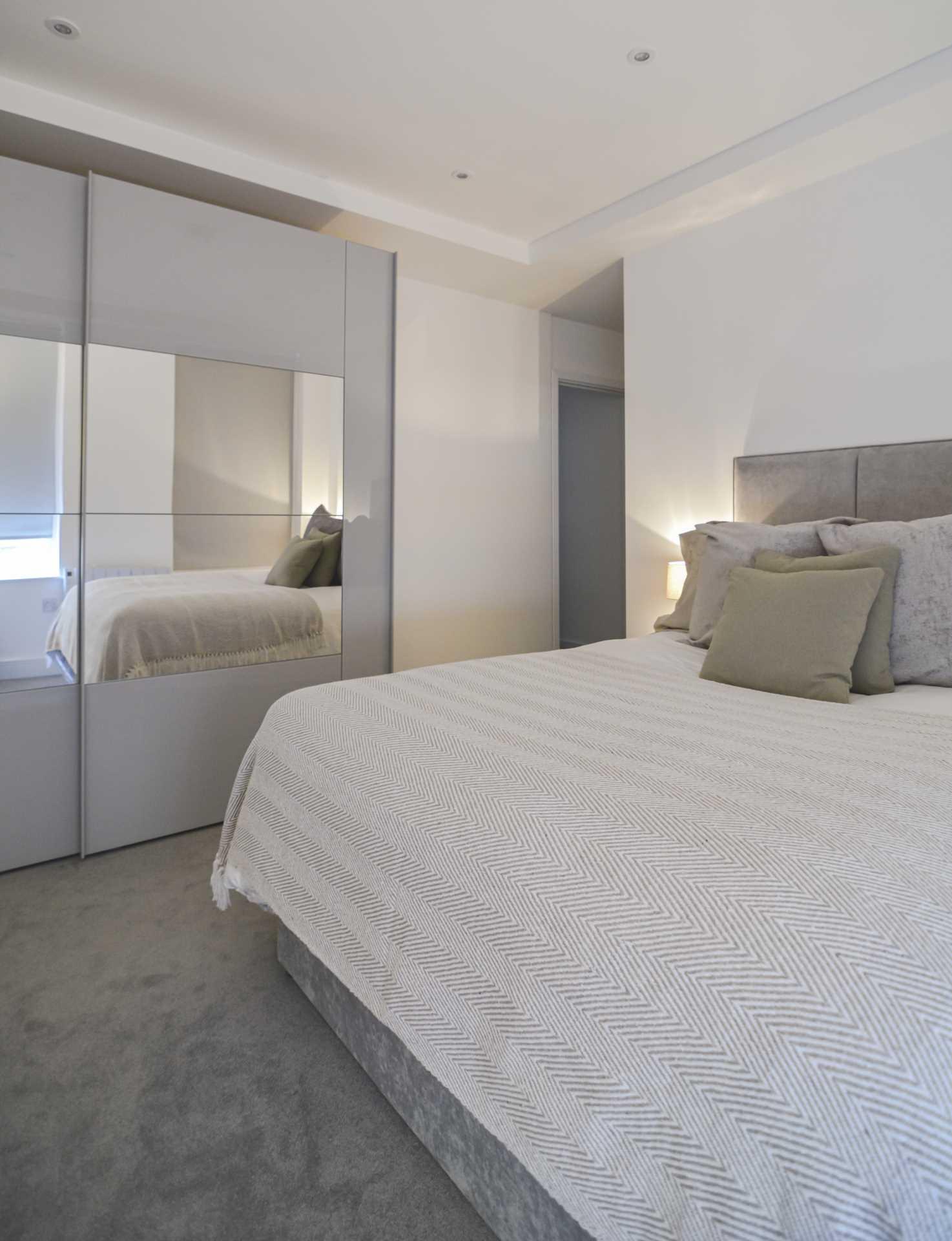 Flat 6, Waterloo Apartments, Image 8