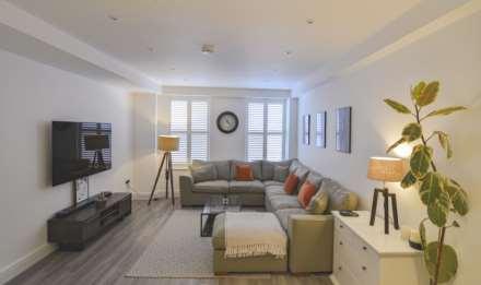 Flat 6, Waterloo Apartments, Image 1