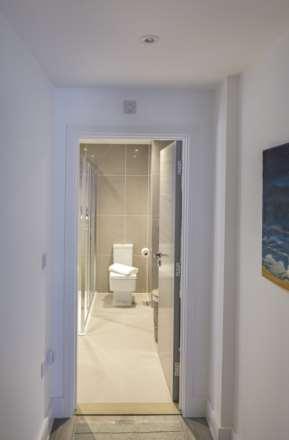 Flat 6, Waterloo Apartments, Image 10