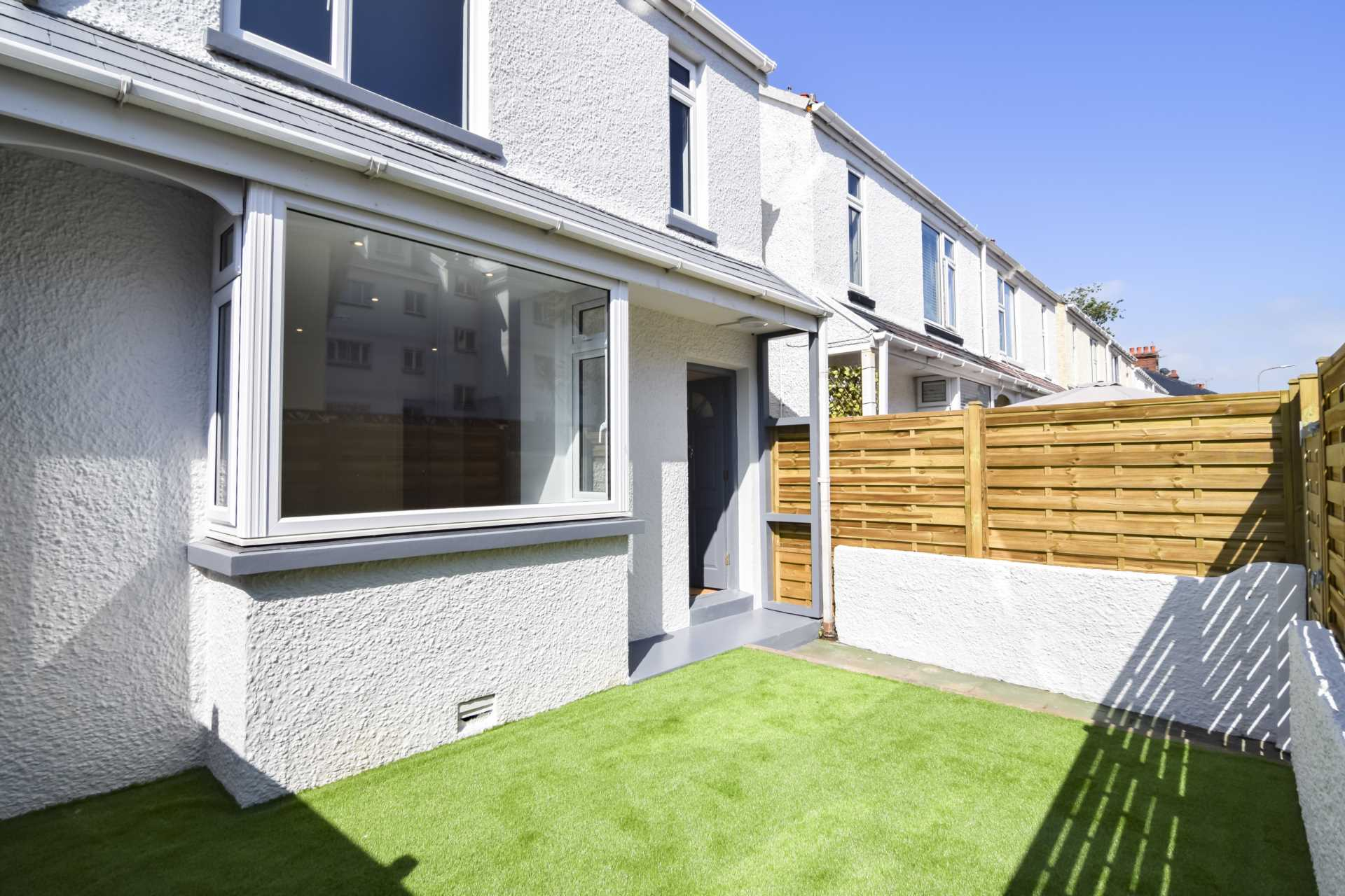 13, Beach Road, St Clement, Image 1