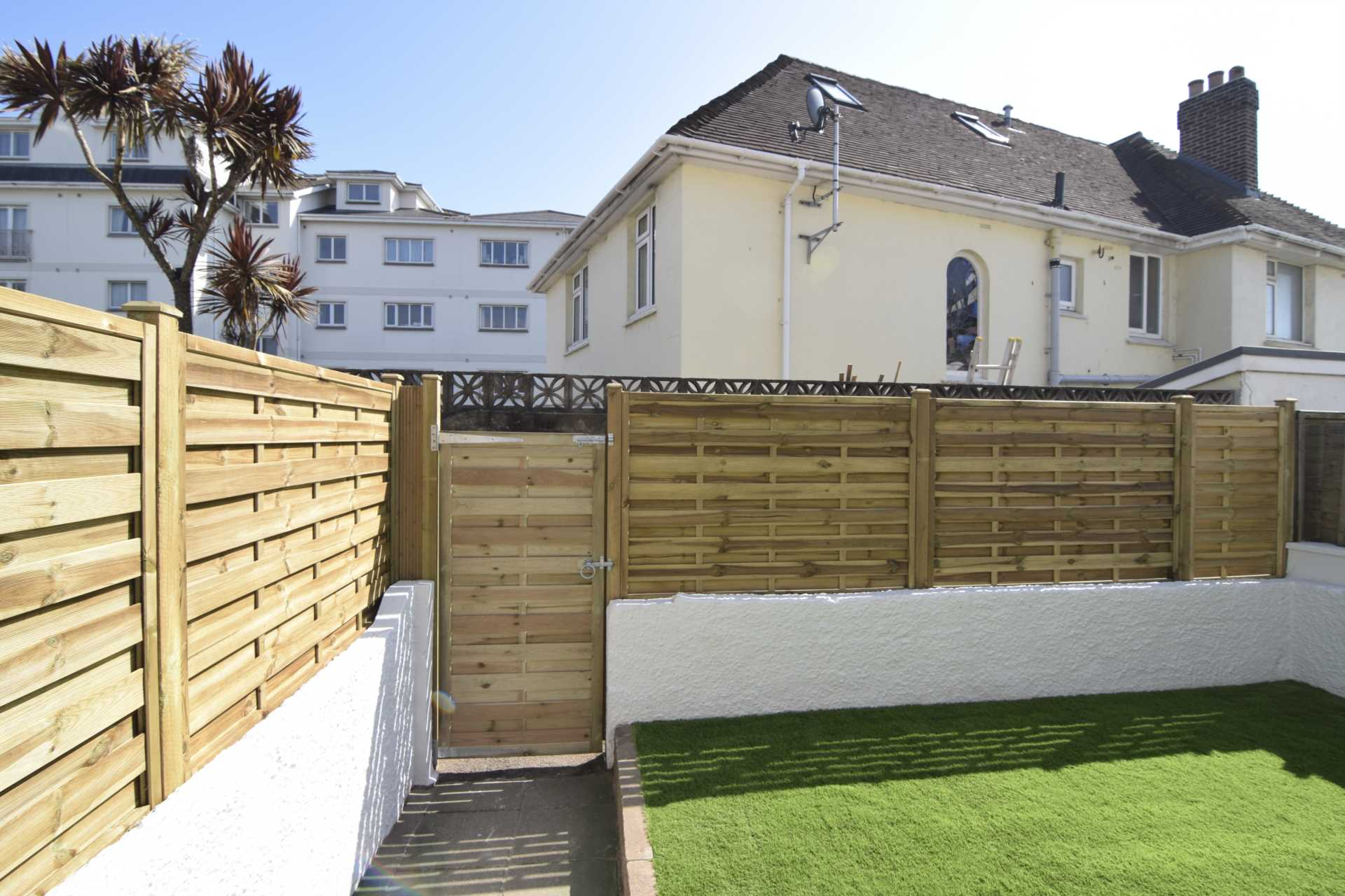 13, Beach Road, St Clement, Image 3