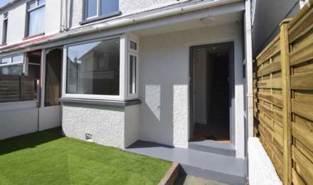13, Beach Road, St Clement, Image 2