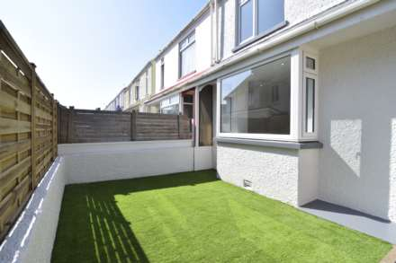 13, Beach Road, St Clement, Image 22