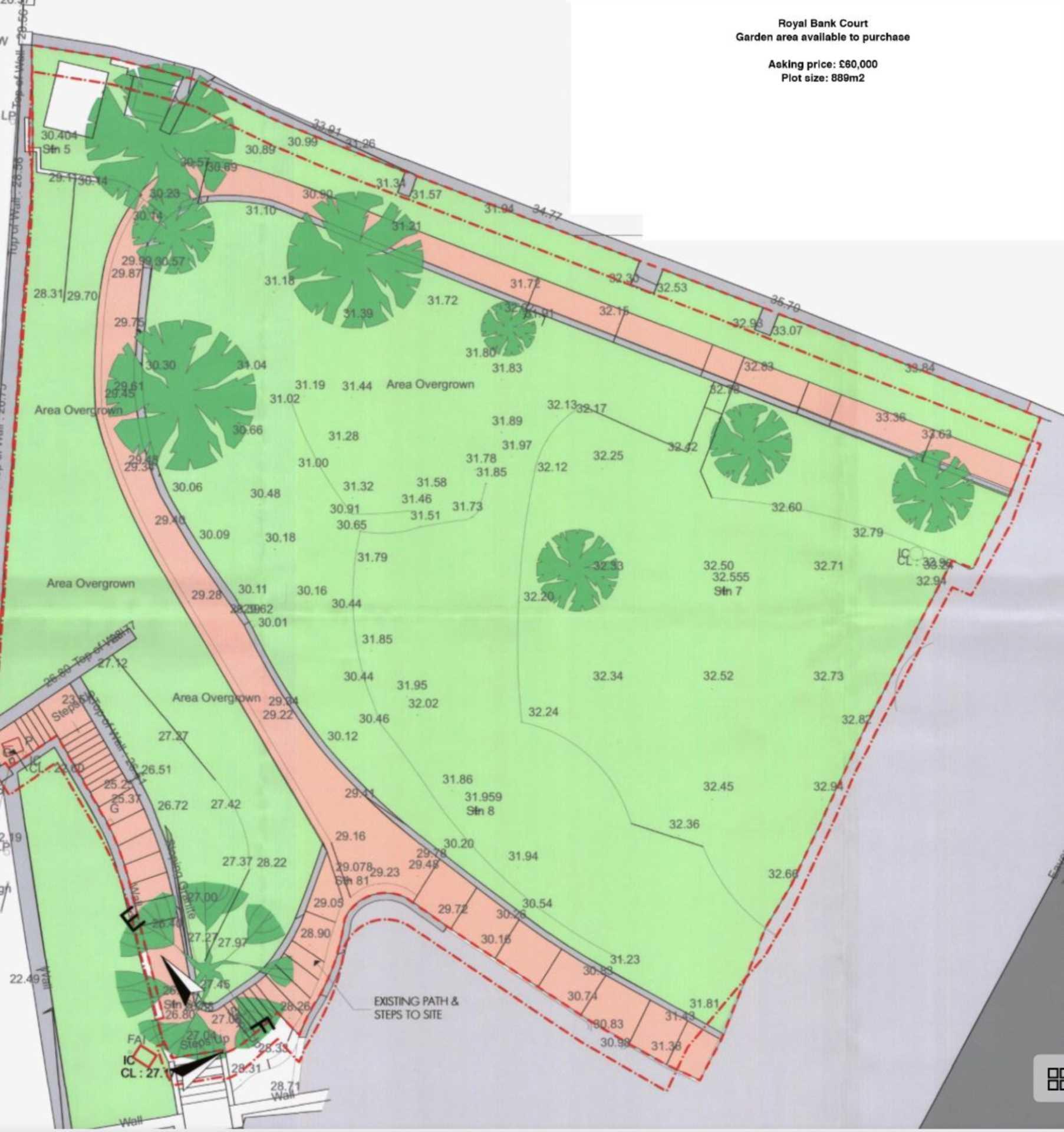 Development potential - St Helier, Image 2