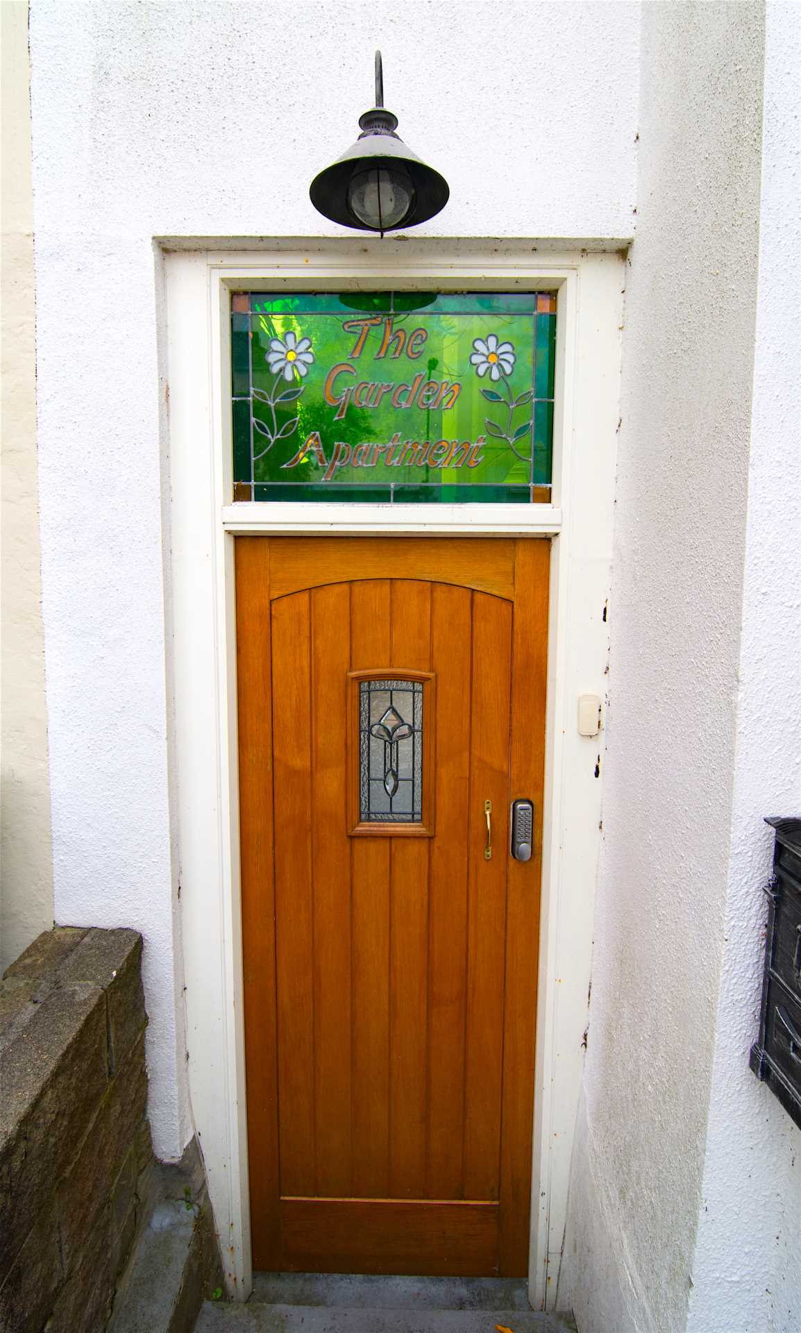 The Garden Apartment, St Helier, Image 15