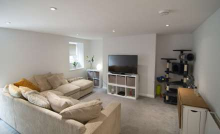 The Garden Apartment, St Helier, Image 5