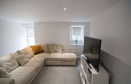 The Garden Apartment, St Helier, Image 7