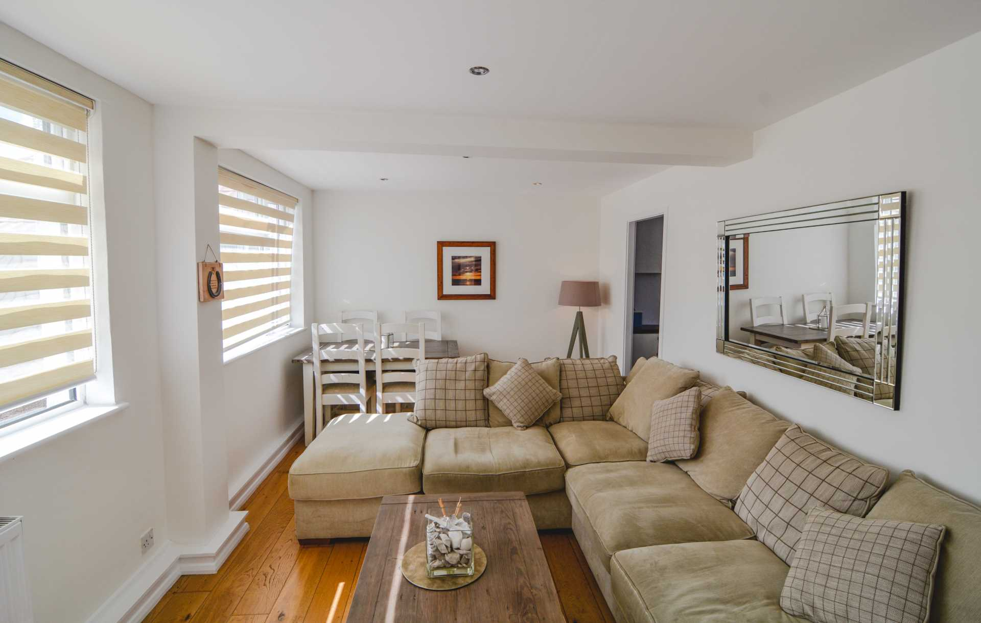 Hansford Apartments, Hansford Lane, Image 5