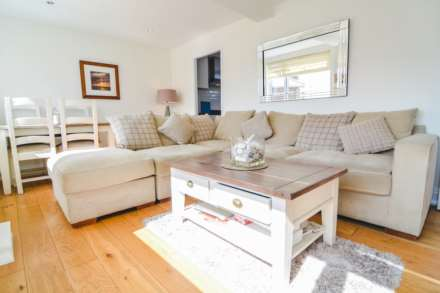 Property For Sale Hansford Apartments, Hansford Lane, St Helier
