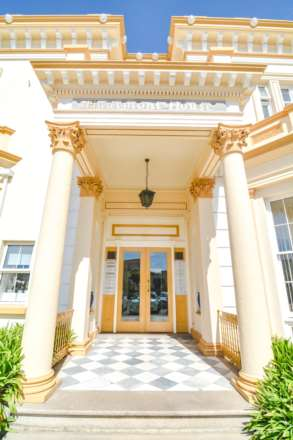 Property For Sale Hautmont House, Mont Millais, St Helier